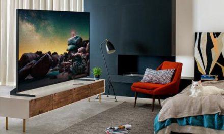 A nagyfelbontású tévék jobb képminőséget adnak, és kímélik a szemünket
